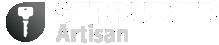 Serrurier Artisan Guyancourt Logo Mini