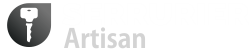 Serrurier Artisan Guyancourt Logo